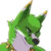 FilkoLemon's avatar
