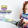 fill5055's avatar