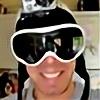 Fillabong3011's avatar
