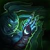 FilLaD1N's avatar