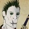 fillder's avatar