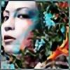 fille-celeste's avatar