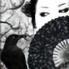 FilledelEau's avatar