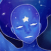 FilleDePluie's avatar