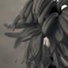 filledesetoiles's avatar