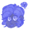 FilledWithFandomSins's avatar