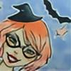 Filleenplastique's avatar