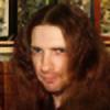 fillemazendacus's avatar