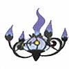 Filletmyingyawn492's avatar