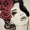 filleunique's avatar