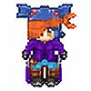 Fillfellin's avatar