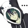 Fillilala's avatar