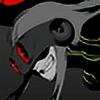 FillingOrb1766's avatar