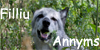 Filliu-Annyms