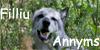 Filliu-Annyms's avatar