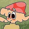 Filllyreports's avatar