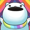 Filllzer's avatar