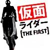 fillsx's avatar