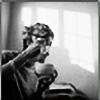 FillTheFrame's avatar