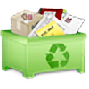 fillupmybox's avatar