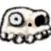 Filly-Jean's avatar