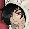 fillyfeill's avatar