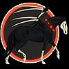 Fillynox's avatar