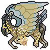 fillyrox's avatar