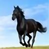 fillysunray's avatar