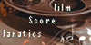 Film-Score-Fanatics