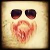 Filmandy's avatar