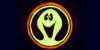 FilmationGB's avatar