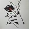 filmban's avatar