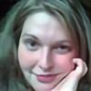 Filmchild's avatar