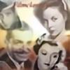 Filmclassics's avatar