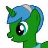 FilmerBronyDA's avatar