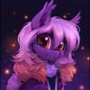 filmflick's avatar