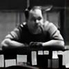 filmgoerjuan's avatar