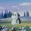 FILMIIMOMO's avatar