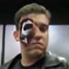 filmmakerperez's avatar