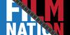 FilmNation's avatar