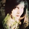 filmshirley's avatar