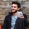 filmyzilla's avatar