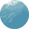 FiloChapas's avatar