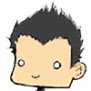 filohero's avatar