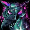 Filomena's avatar