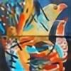 FilomenaBento's avatar