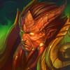 Filonidas's avatar