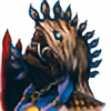 FilosoficalForest's avatar