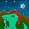 FilosofiRaptor's avatar